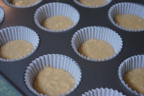PBJ Muffins {moorethanamommy.wordpress.com}